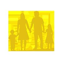 Asesorar y orientar a las familias